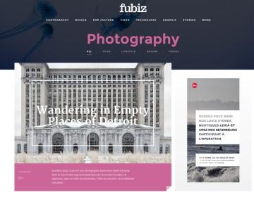 Fubiz_002