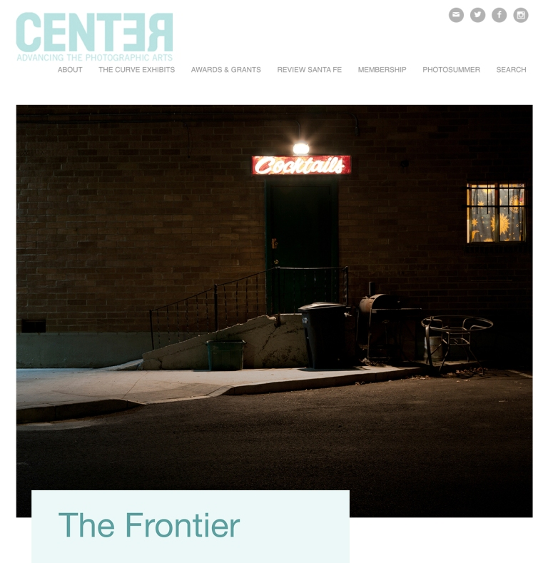 The Frontier_001